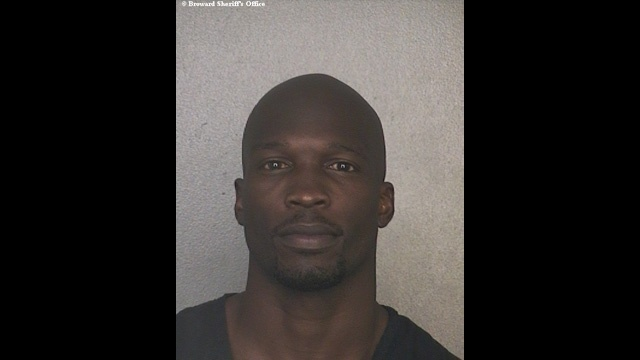 Chad Johnson 052013mug_20220416
