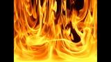 Fatal fire at Circle K gas station in Dania Beach