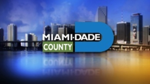 Advisory to avoid contact with water issued in Miami-Dade