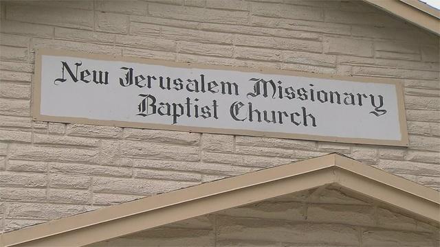 New Jerusalem Missionary Baptist Church_19941452