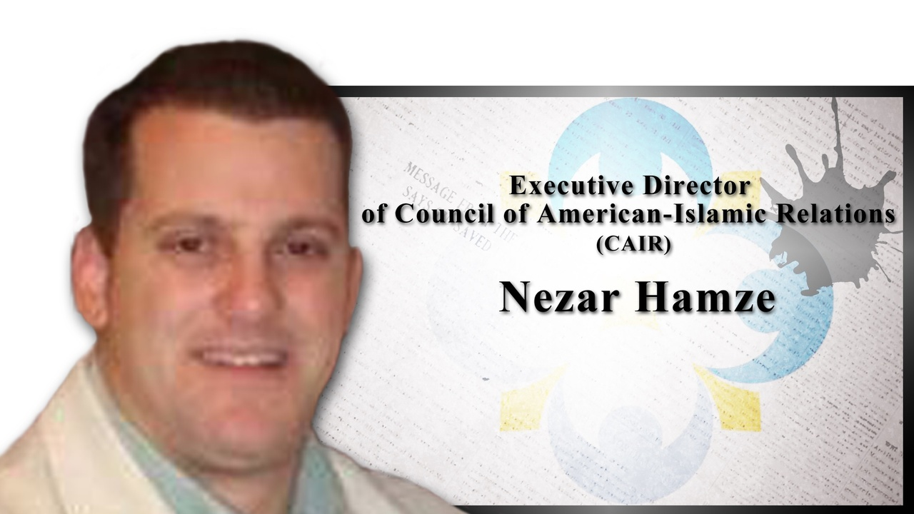 Image result for pics of nezar hamze