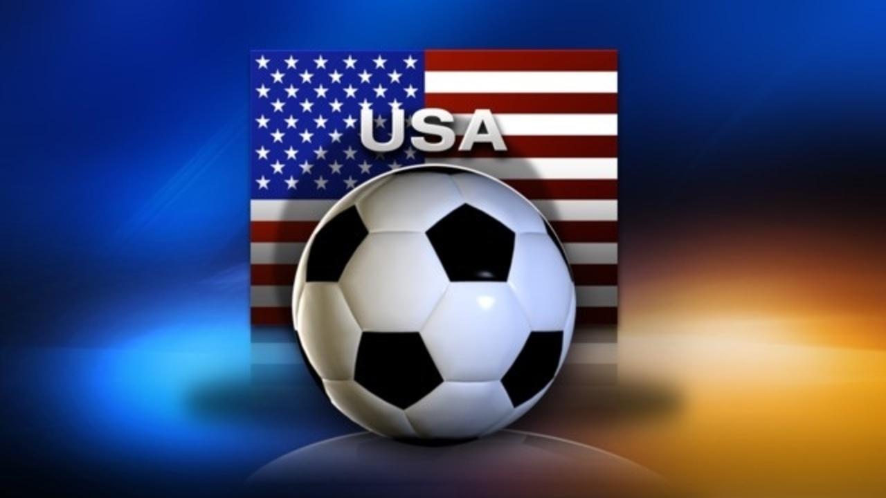 Usa Beats Puerto Rico 3 1