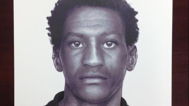 suspected kidnapper_23501136