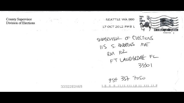 Envelope_17179192