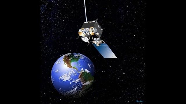 GOES-13 Satellite (Image credit NASA)_16723566