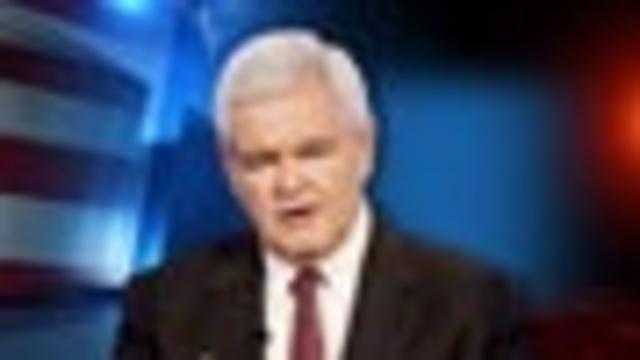 Newt Gingrich_8505724