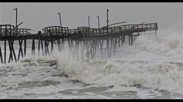 Kill Devil Hills NC_17186560