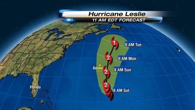 Leslie Thursday 11am_16504782