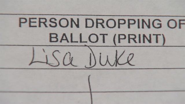 Lisa Duke_16842492