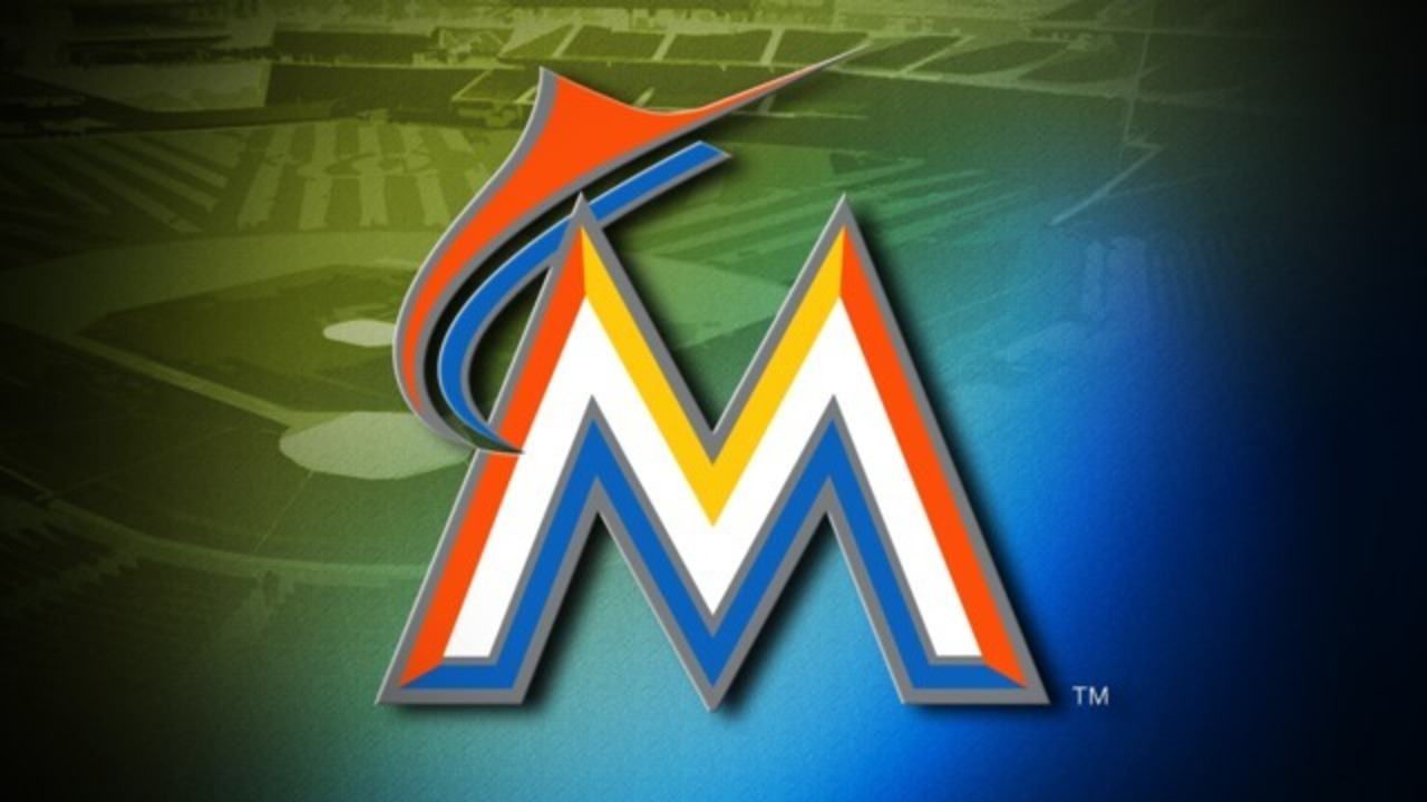 Marlins open 2017 home schedule with Braves, Mets