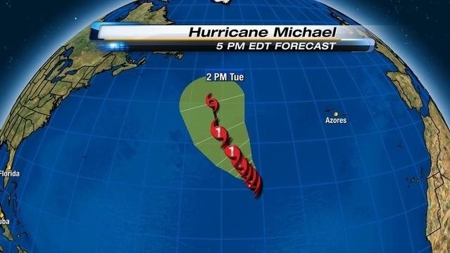 Michael Thursday 5pm_16510364