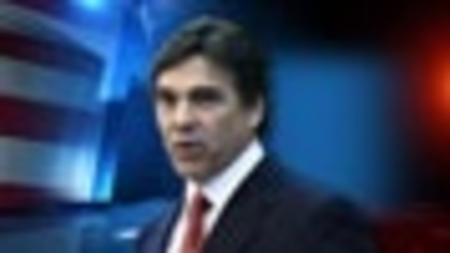 Rick Perry_8505852