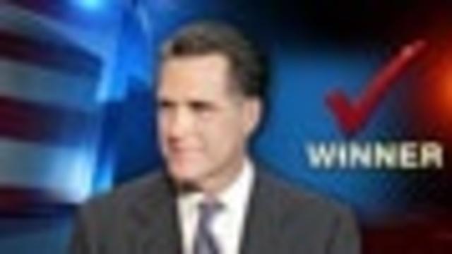 Mitt Romney_8505716