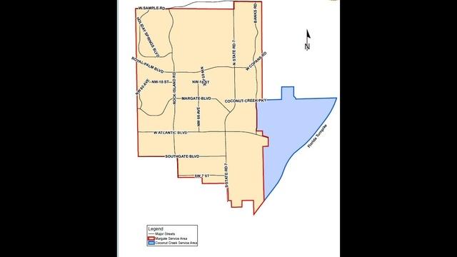 Service-Area-Map