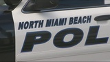 Animal found dead in cooler in North Miami Beach was wild boar, police say