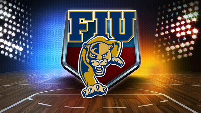 FIU beats Texas St. 87-81 in CollegeInsider.com tourney