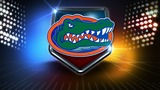 Gators capitalize on Tennessee turnovers in 47-21 rout