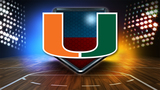 Miami fights off Bethune Cookman in 78-70 win