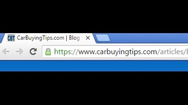 Carbuyingtips.com