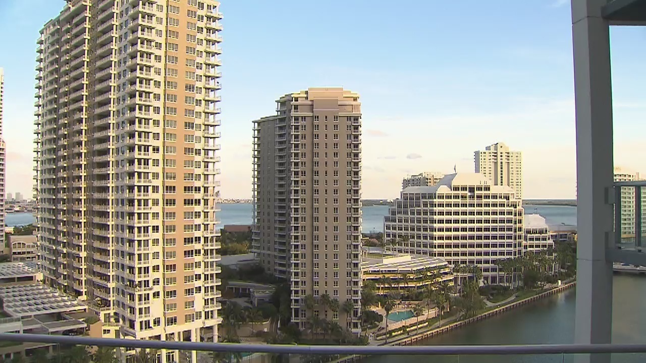 Miami among world 39 s most expensives cities to live work for Most expensive cities to live in florida