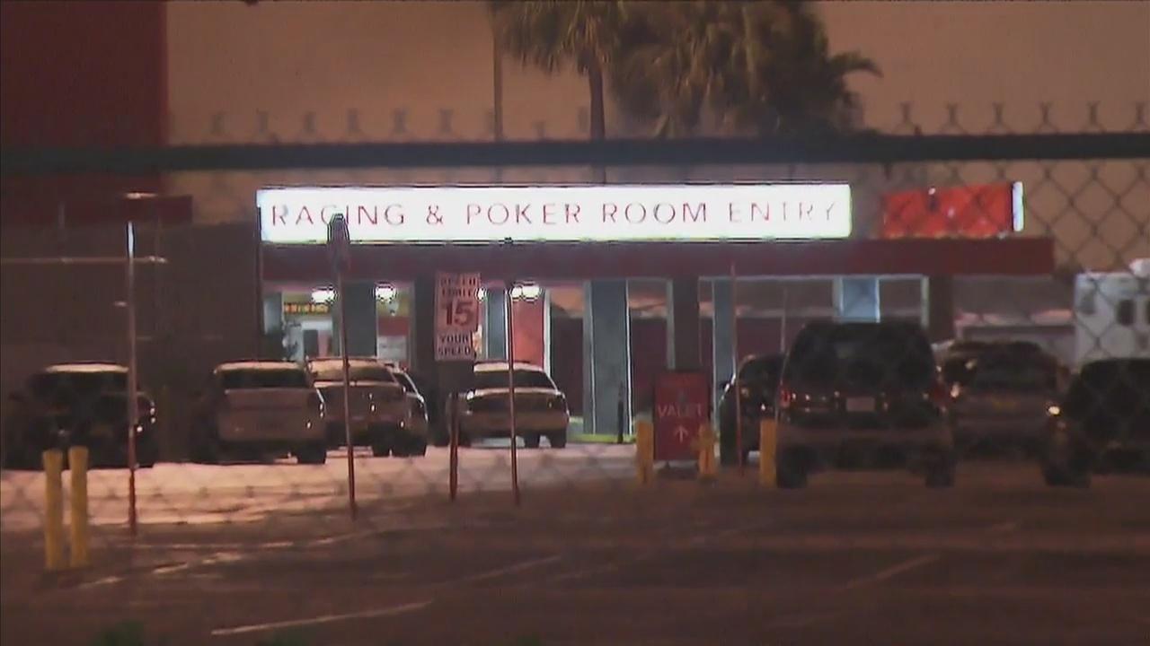 Casino stabbing anti bill gambling
