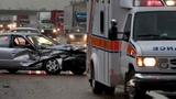 Injured in a car accident?  What you need to know