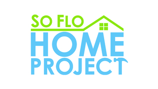 Send your home renovation photos to Local 10's 'SoFlo Home Project'