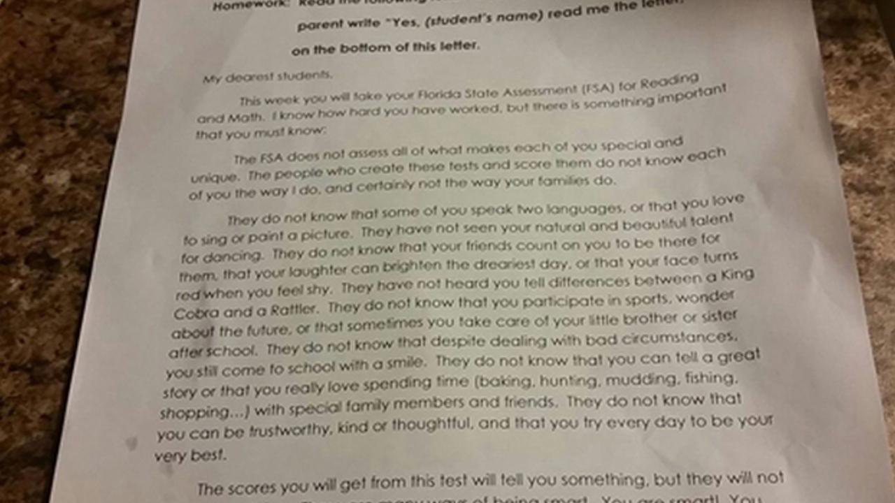 educate the heart essay winners