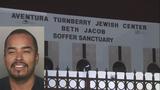 Bond denied for suspect in alleged Aventura terror plot