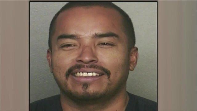 Suspect in Aventura bomb threat terrorist or just 'crazy?'