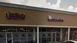 'Top Chef's' North Miami Beach restaurant ordered shut due to roach issue
