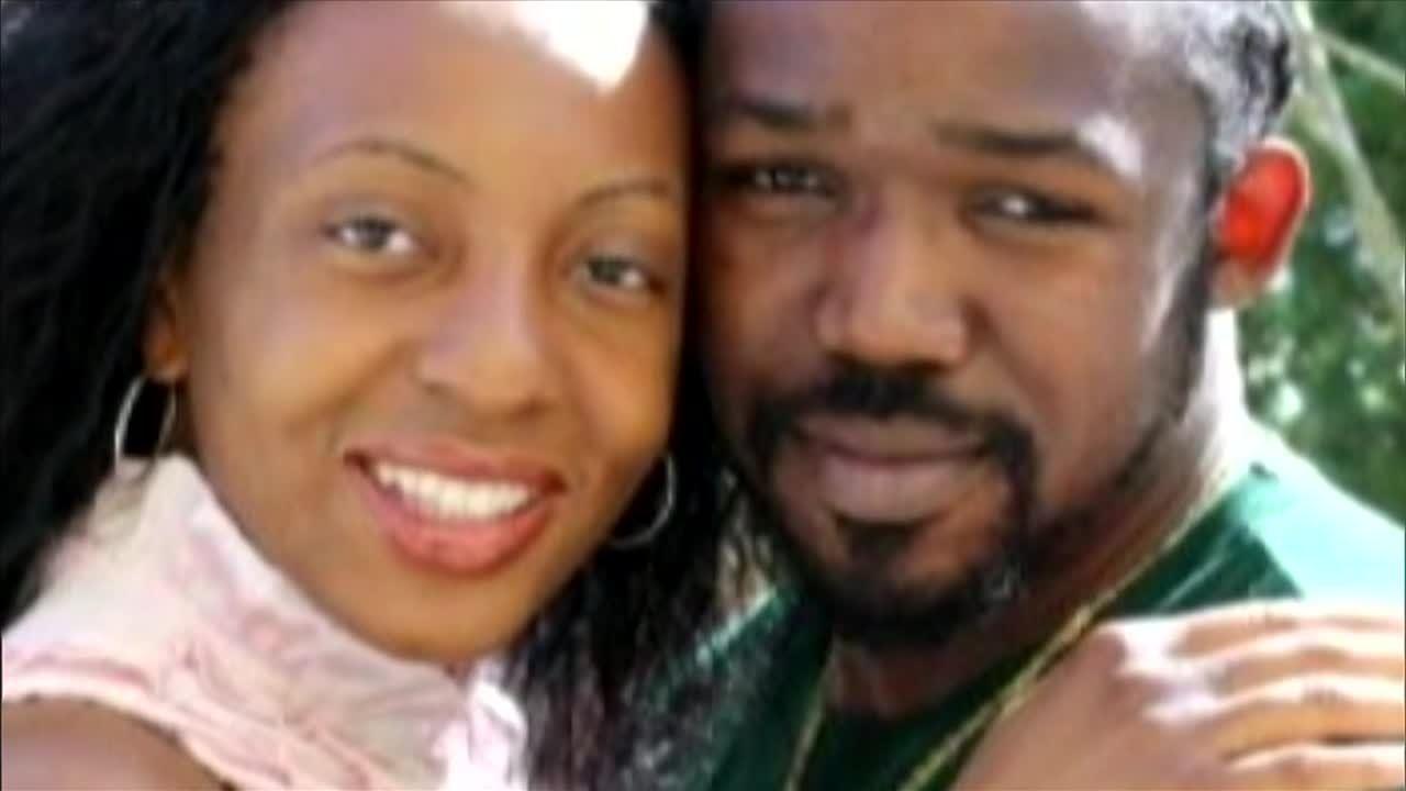 Man killed in Miami Gardens shooting was innocent bystander,...