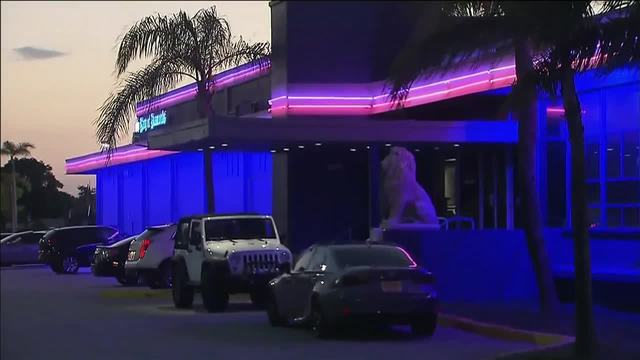 Popular strip club may open second location on ocean drive video thumbnail for popular strip club may open second location on ocean drive aloadofball Image collections