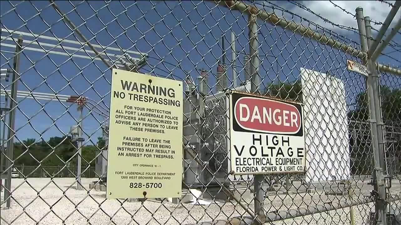 Forest S Laboratory Usda Service. Florida Power Light Bill Pay Register. Florida  Power Light Bill ...