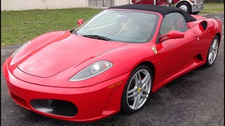 Drug kingpin's car collection up for auction