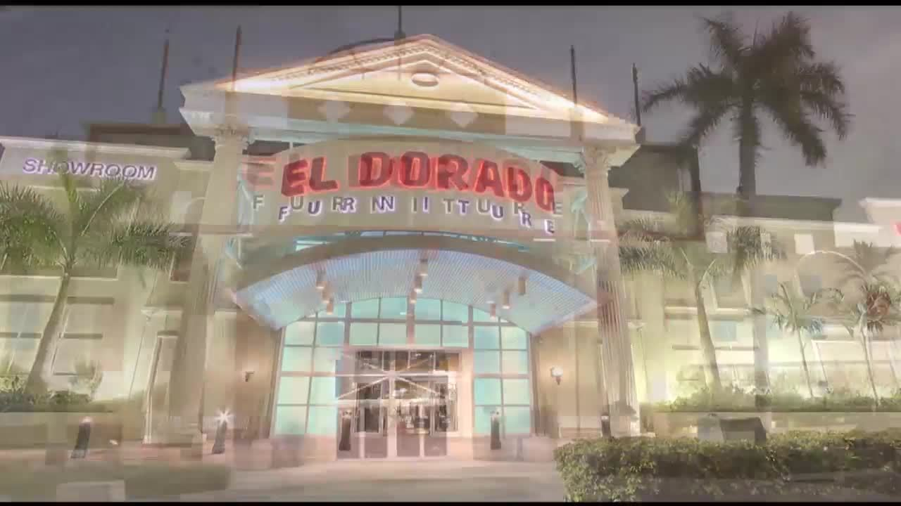Miami Based El Dorado Furniture Celebrates 50 Years In Business