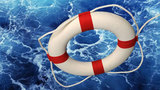 Tips for Water Safety