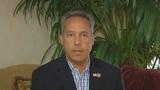 North Miami Beach Mayor George Vallejo under criminal investigation