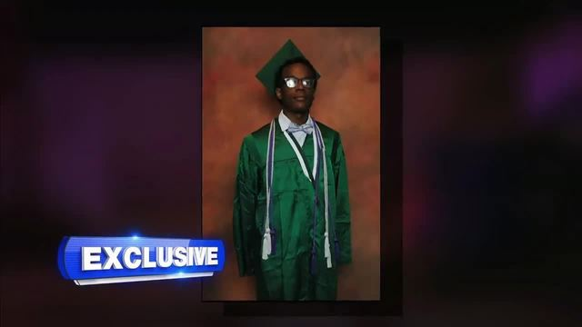 Family mourns 18-year-old Miramar shooting victim