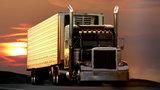 Sleepy Truckers: How Sleep Apnea May Impact Safety