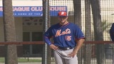 Tebow being promoted to Mets affiliate in Florida