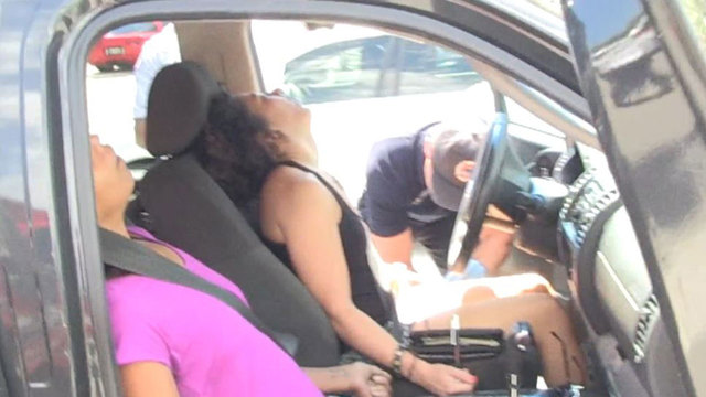 women-passed-out-in-car-fro_1474514040149.jpg
