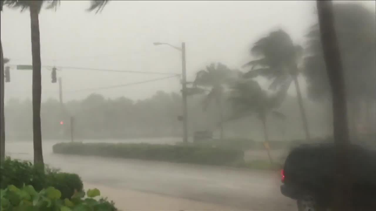Td Bank North Palm Beach Florida