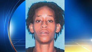 Handcuffed woman escapes from Opa-locka police car on way to jail
