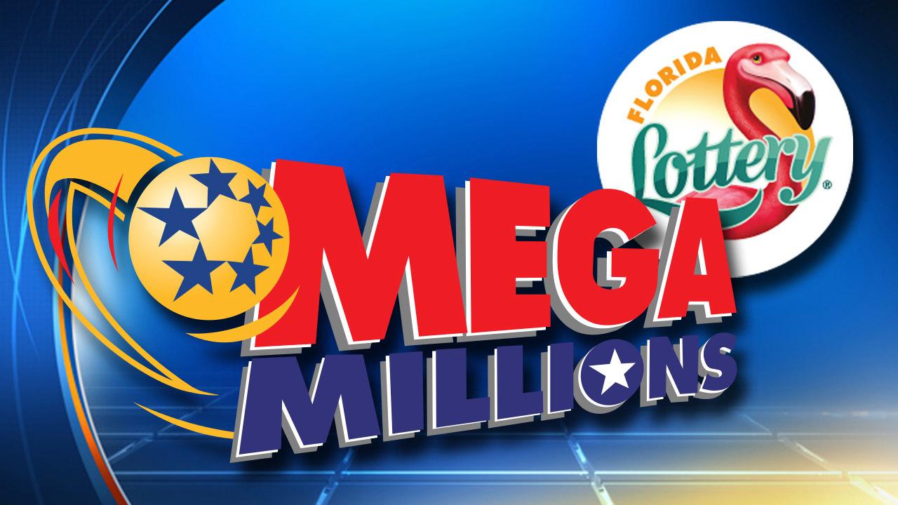 Www Florida Lottery