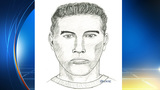 Man who robbed couple, woman in Deerfield Beach believed to have struck again