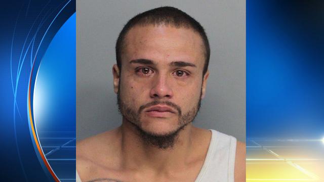 Justin Bieber Mugshots, DUI Arrest Report Released: 'I Ain't Got ...