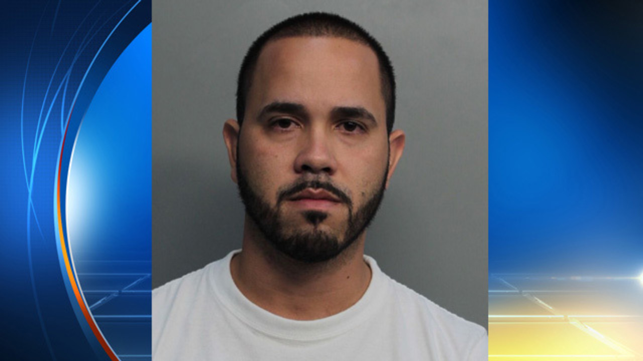 Florida Toll By Plate >> Man posts photo of woman's vagina on social media after...