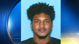 Plantation man arrested in stabbing at Beach Road Trip event