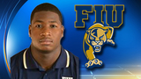 FIU TE Jonnu Smith chosen by Titans in 3rd round of NFL draft